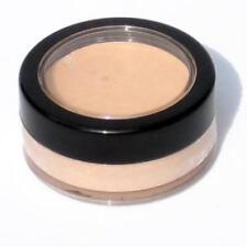 Graftobian HD Crème Foundation Pink Hi-Lite (Grey/Brown Neutralizer) 1/4oz