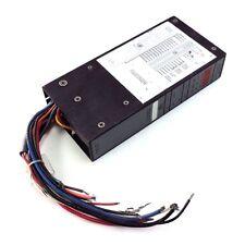 UNITED ELECTRIC D720P90 M2 HEAT TRACING CONTROL MODULE 240VAC, 60HZ, 1PH, B11183