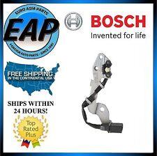 For Volkswagen Beetle Golf Jetta 2.0L Engine Camshaft Position Sensor NEW