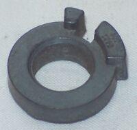 Centre Carburettor HS Adaptor For BN7 & BT7 61-62 AUD2062