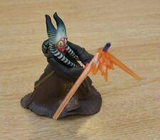 Star Wars Figure - AOTC 2002 - Shaak Ti - Jedi Master
