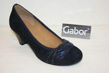 Gabor Block Business Women's Heels