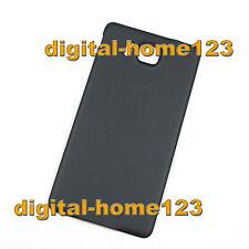 Housing Battery Cover Back Door For Samsung Galaxy Alpha Alfa G850F G850W Black
