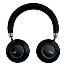 Havit ® f9 ultrakomfortabler auriculares Bluetooth negra