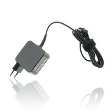Netzteil AC Adapter Original Lenovo 110-17acl 310-14isk 310-15isk 510-15isk
