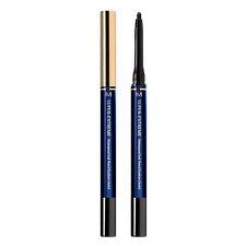 [Missha] M Super Extreme Waterproof Soft Pencil Eyeliner 0.3g