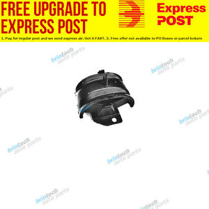 1985 For Honda Prelude AB 1.8 litre ES Auto & Manual Front Engine Mount