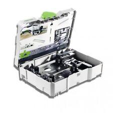 Festool lochreihen bohrset-LR 32-Systainer-Nº 584100-pour OF 900 + 1000 +