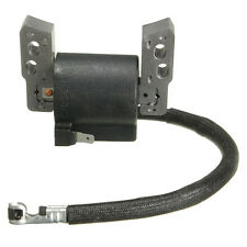 Lawn Electronic Ignition Coil For Briggs & Stratton 695711 802574 796964 Bl N1C4