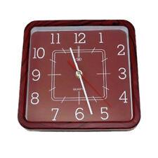 Design Wanduhr, Bürouhr, Küchenuhr wall-clock (Uhr66133)