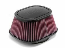 For 2007 Chevrolet Silverado 2500 HD Classic Air Filter Banks 87627JG