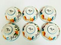Pioneer Woman Mini Dipping Bowls Set Of 6