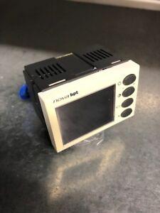 NVM/301 BB PAL bpt 62151110 came Monitor Screen Nova Unit 2-Wire/Draht Bi