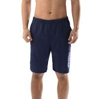 Belleap Mens Compression Short Pants Surf Beach Swimwear Water pants 0423