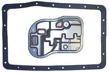 Auto Trans Filter Kit PTC F-158A