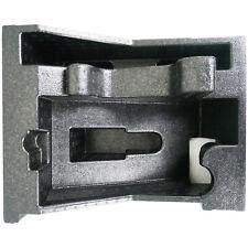 Bosch Einlage für GKT 55 GCE - 608285060T