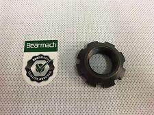 Bearmach Land Rover Series Gearbox Mainshaft Lock Nut BR0851