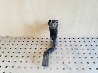 Ford Fusion 2003 Diesel Accelerator throttle pedal 6PV00856700 VAL41781