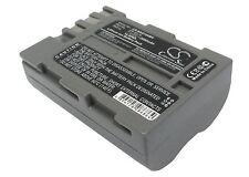 7.4 v Batería Para Nikon D100 D100 Slr D200 Li-ion Nueva