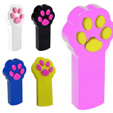 47| jouet pour chat laser-jouet pour chat laser Rouge Laser Pointeur