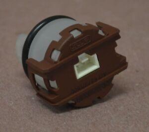 Samsung Dishwasher DW80K7050 Turbulence Sensor DD32-00008A