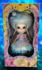 Free Shipping! Kiyomi Pullip Doll Mint Cream Version Doll P-168