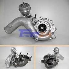 Turbolader AUDI VW SEAT SKODA 1.8T 150PS 110kW 06A145703A 53039700044