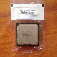 Intel Core 2 Quad Q6700 4 Anzahl der Kerne 2,66 GHz 1066 M CPU Prozessor LGA 775