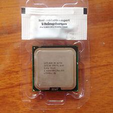 Intel Core 2 Quad Q6700 4 número de núcleos 2,66 GHz 1066 M CPU LGA 775 procesador de teléfonos
