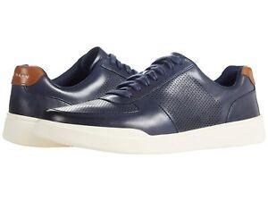 Man's Shoes Cole Haan Grand Crosscourt Modern Performance Sneaker
