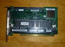 9M912 DELL PCI-X PERC3/DC RAID CONTROLLER