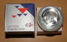 PROJECTOR LAMP  24V 200W CODE ESC ELMO GS1200 LAMP