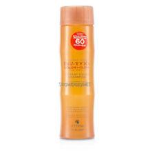 Champú cabello con coloración 201-300ml para el cabello