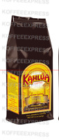 Kahlua Original Gourmet Ground Coffee 1 BAG 12 OZ