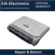 Toyota Supra ECM ECU Engine Computer Repair & Return  Toyota ECM Repair