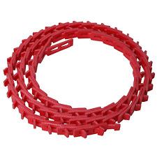 Power Twist V Belt 58 Inches X 5 Feet B5l Adjustable Link V Belt Type