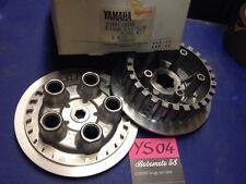 Yamaha 90891-10086 noix plateau embrayage XT550 XT600 XT 550 600 clutch parts