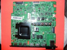 UN55F7100AF SAMSUNG  UN55F6400AF UN55F7050AF AC-90 AC POWER CORD UN55F6800AF