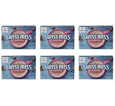 48 pack swiss miss reduced calorie hot chocolate