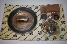 Air Brake Actuator Repair Kit 94038210 9323-1911 84-85 Chevy GMC W7M Isuzu Elf