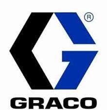 Graco G40 Automatic RAC Conversion Kit 287917
