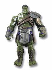 Marvel Legends GLADIATOR HULK Ragnarok Hulk 5in Action Figure 2017 Hasbro Loose