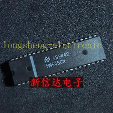 Circuito integrado MM5450N DIP-40 MM5450N