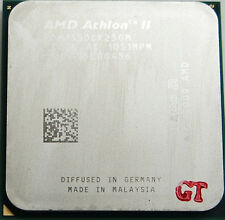 AMD AthlonⅡ X2 255 ADX255OCK23GM  Socket AM3 CPU Processor