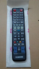NEW Remote Control AK59-00104R For SAMSUNG BD-C6500 BD-C5500 BD-D7500B Blu-ray