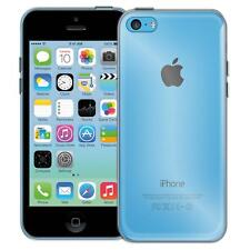 Thin Slim Cover Apple IPHONE 5C Case Silicone Case Case