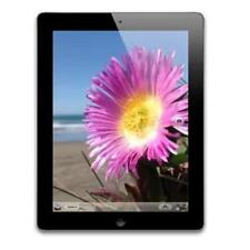 Apple 16GB iPad 4th Gen with Retina Display - Wi-Fi - Black - MD510LLA