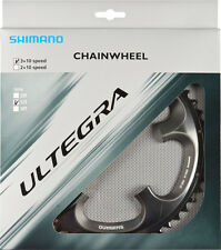 Shimano Ultegra FC-6703 Sprocket for 3 x 10-speed