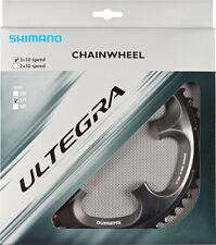 Shimano Ultegra FC-6703 Kettenblatt  für 3x10-fach
