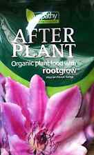 Empathy AfterPlant plant food with rootgrow 1kg